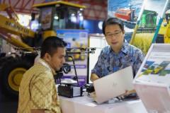 konstruksi_indonesia17