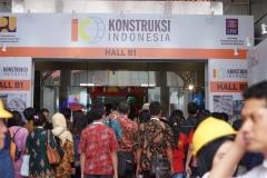 konstruksi_indonesia18