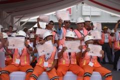 konstruksi_indonesia9