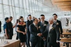 malaysia-gifts-fair-2019-1