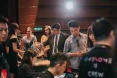 malaysia-gifts-fair-2019-6