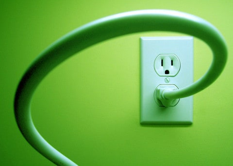 European Plugs and Sockets