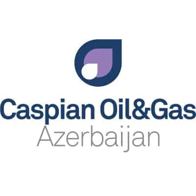 5th Anniversary International  Caspian Oil and Gas Exhibition