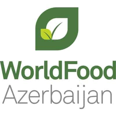 Azerbaijan International Food Industry Exhibition