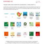 2102 guangzhou exporooms