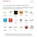 2231 shanghai exporooms
