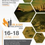 Brochure Oil and Gas Philippines 2020