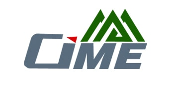 CIME – China International Mining Expo