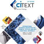 Citext Business Meetings Leaflet pdf image e1563965887421