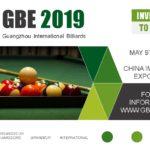 GBE 2019 Invitation pdf image