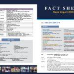 Korea METAL Week Factsheet pdf image