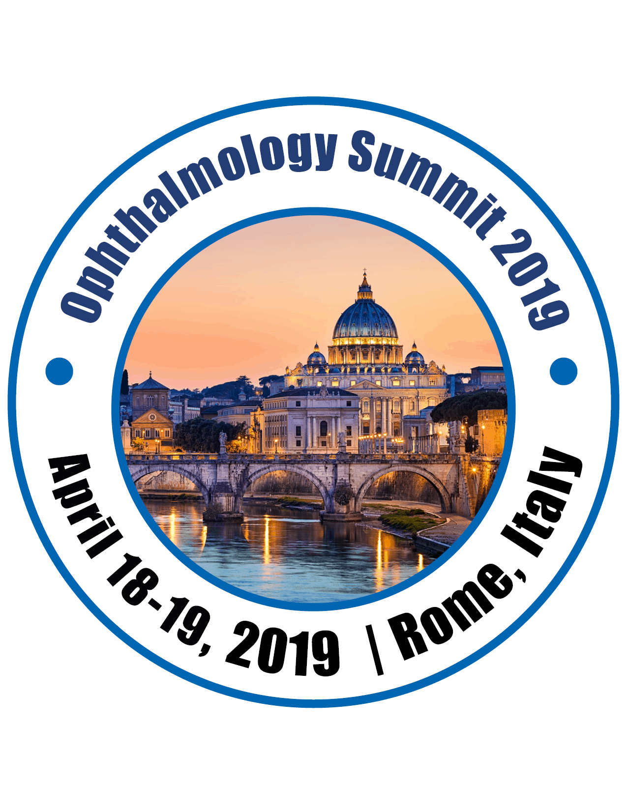 International Conference on Insights in Ophthalmology