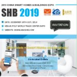 China Smart Homes & Buildings Expo