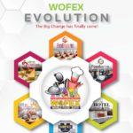 WOFEX 2019 Brochure