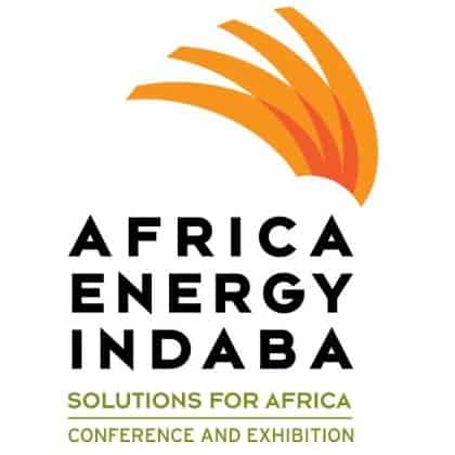 The Role of Renewable Power in Africa's Energy Needs