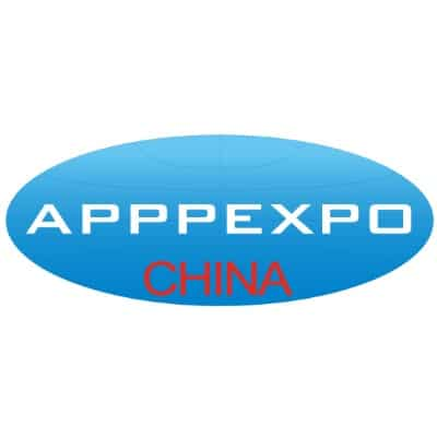 APPPEXPO, the 27th Shanghai International Ad & Sign Technology & Equipment Exhibition