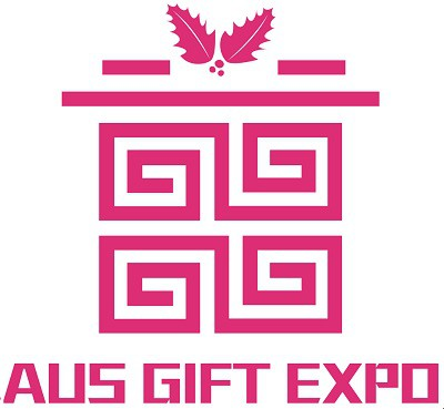 Australia International Gift and Home Decoration Exhibition (AUS GIFT EXPO)