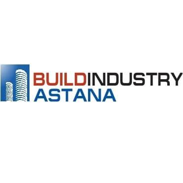 BuildIndustry-Astana 2019