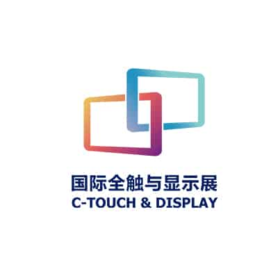 C-TOUCH&DISPLAY Brochure
