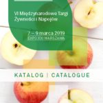 catalogue worldfood warsaw 2019 pdf image