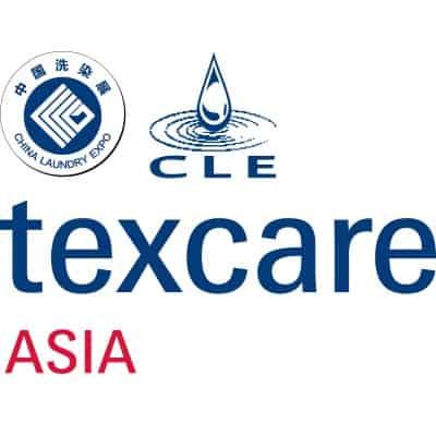 TXCA & CLE 2019