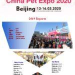 china pet expo 2020 brochure pdf image