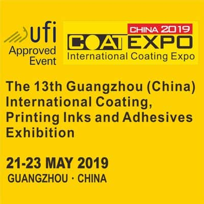 Asia-Pacific Powder Paint, Coating Application Summit