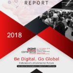 e2eCommerce Indonesia 2018 Post Show Report