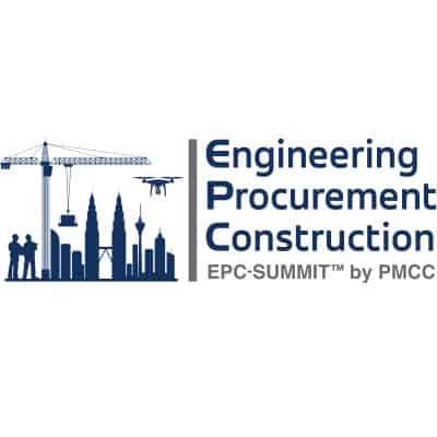 EPC-SUMMIT™ 2019