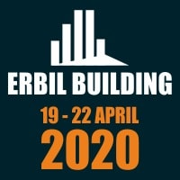 ERBIL BUILDING Brochure