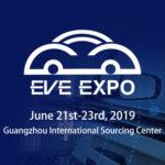 Introduction: EVE Expo Guangzhou