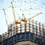 Trade Fairs for the Building and Construction Industry