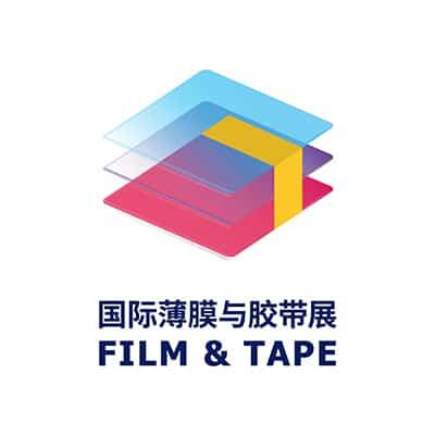 FILM & TAPE Brochure
