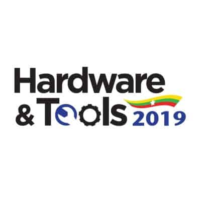 Brochure Hardware & Tools 2019