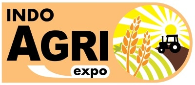 INDO AGRI EXPO 2017 Post Show Report