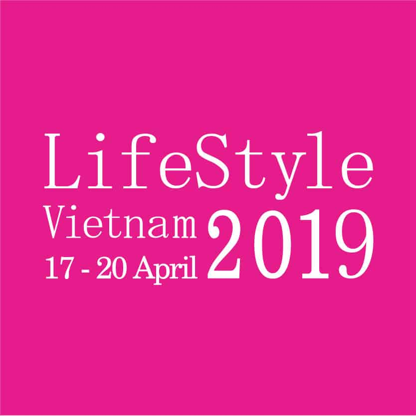 Lifestyle International Trade Fair in Vietnam – Buyer Brochure
