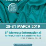 morocco fashion tex brochure pdf image
