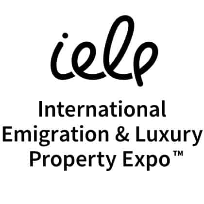 Mumbai IELP Expo 2019