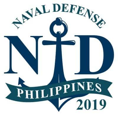 NAVAL DEFENSE BROCHURE 2019