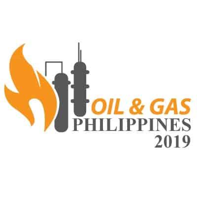 BROCHURE OIL & GAS 2019