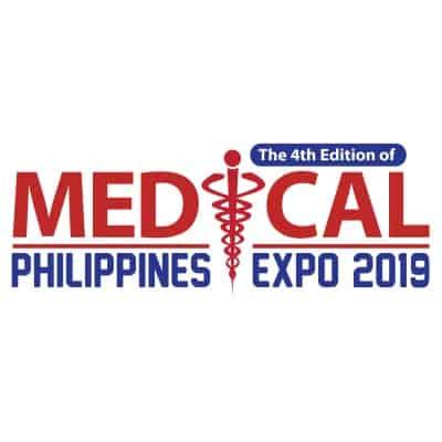 Medicalphil 2019 Brochure