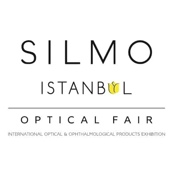 SILMO ISTANBUL 2019 – Fair Identity and Contacts