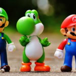 Toy and Games Fairs