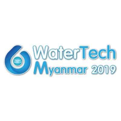 Brochure Watertech 2019