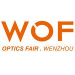 Wenzhou Int'l Optics Fair – WOF2019 – Brochure