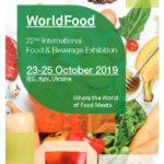 world food ukraine invitation pdf image