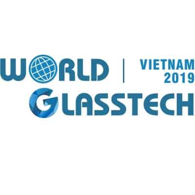 Brochure World Glasstech Vietnam 2019